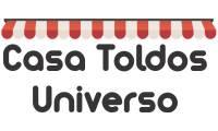 Logo Casa Toldos Universo