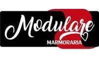 Logo de Modulare Marmoraria em Sarandi