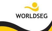 Logo WorldSegbh