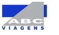 Logo de ABC Viagens em Funcionários