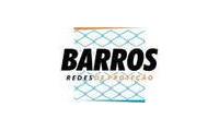 Logo Barros Redes de Proteção