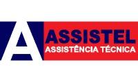 Logo de Assistel - Assistência Técnica para Ar-Condicionado