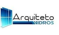 Logo Arquiteto Vidros em Recreio dos Bandeirantes