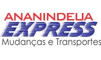 Fotos de Ananindeua Express Mudança E Transporte em Guamá