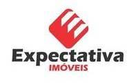 Logo Expectativa Imóveis em Liberdade