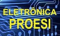 Logo de Eletrônica Proesi em Itoupava Norte