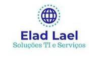 Logo de ELAD LAEL Soluções TI e Serviços em Guamá