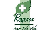 Logo de Respirox Comércio de Oxigênio