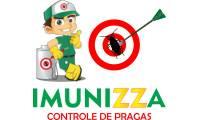 Logo de Imunizza Controle de Pragas - Porto Alegre em Vila São José