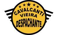 Logo de Cavalcanti Despachante em Jardim Aureny I