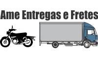 Logo de Tele Entrega e Fretes em Centro