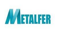Logo de Serralheria MetalFer em Cordovil