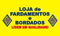 Logo de Loja de Fardamentos Líder em Qualidade