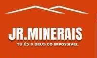 Logo de Jr Minerais em Oswaldo Cruz