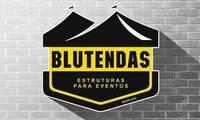 Logo de BLUTENDAS