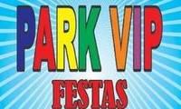 Logo de PARK VIP Festas
