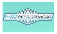 Logo de Mr refrigeração- ar condicionado em São Luis em Sacavém