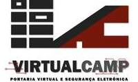 Logo de Virtualcamp Portaria Virtual e Segurança Eletronica em Centro