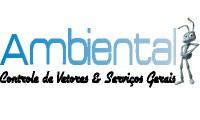 Logo de Ambiental
