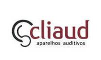 Logo de Cliaud Aparelhos Auditivos - Campinas em Botafogo