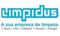 Logo de Limpidus Sistemas Avançados de Limpeza em Santa Luíza