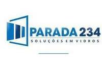 Logo de Parada 234
