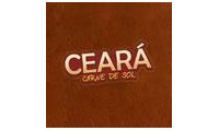 Logo Ceará Carne de Sol em Guará I