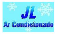 Logo de JL Ar Condicionado