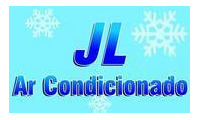 Fotos de JL Ar Condicionado