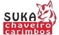 Logo de Auto Socorro Suka Chaveiro