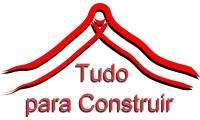 Logo Tudo para Construir em Três Andares