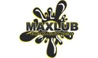 Logo de MaxLub