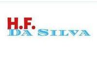 Logo de H. F. Da Silva - Eletricista em Manaus em Santo Antônio