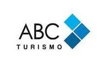 Logo ABC Turismo em Centro