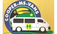 Logo de Cooper Ms Vans - Locação de Vans em Lar do Trabalhador