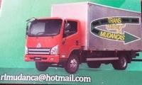 Logo Transportes Quitério