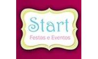 Logo de Start Festas E Eventos em Saguaçu