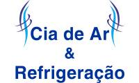 Logo Soares Refrigeração em Jardim Guanabara