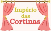 Logo de Imperio das cortinas