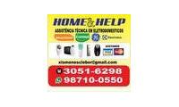Logo de Home&Help