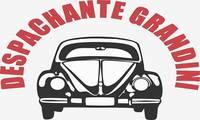 Logo de Despachante Grandini em Parque América