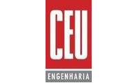 Logo de Céu Engenharia em Centro