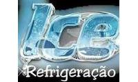 Logo de Ice Refrigeração 24h