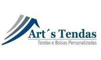 Logo Art¿s Tendas em Vila Santa Lúcia