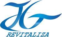 Logo de J G SERVICE