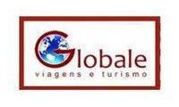 Logo de Globale Viagens em Centro