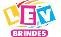 Logo de Brindes - Levbrindes E Gráfica em Jardim Redentor