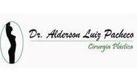 Logo de Dr. Alderson Luiz Pacheco - Cirurgia Plástica em Bigorrilho