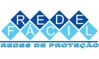 Logo de Rede Fácil - Rede de proteção em Salvador