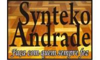 Logo Carlos Andrade Synteko em Ondina